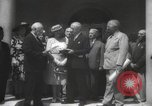 Image of James F Byrnes United States USA, 1945, second 12 stock footage video 65675066613