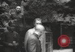Image of Chiang Kai Shek China, 1945, second 9 stock footage video 65675066615
