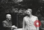 Image of Chiang Kai Shek China, 1945, second 12 stock footage video 65675066615