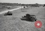 Image of M8 cargo carrier United States USA, 1947, second 4 stock footage video 65675066618
