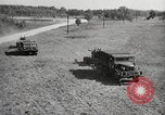 Image of M8 cargo carrier United States USA, 1947, second 5 stock footage video 65675066618