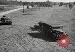 Image of M8 cargo carrier United States USA, 1947, second 6 stock footage video 65675066618