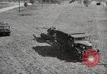 Image of M8 cargo carrier United States USA, 1947, second 8 stock footage video 65675066618