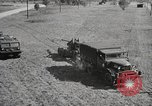 Image of M8 cargo carrier United States USA, 1947, second 9 stock footage video 65675066618