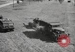 Image of M8 cargo carrier United States USA, 1947, second 10 stock footage video 65675066618