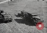 Image of M8 cargo carrier United States USA, 1947, second 11 stock footage video 65675066618