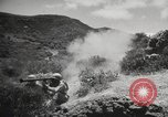 Image of M20 rocket launcher United States USA, 1947, second 10 stock footage video 65675066619