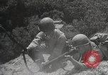 Image of M20 rocket launcher United States USA, 1947, second 12 stock footage video 65675066619