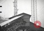 Image of Autobahn Germany, 1938, second 5 stock footage video 65675066622