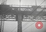 Image of Autobahn Germany, 1938, second 12 stock footage video 65675066622