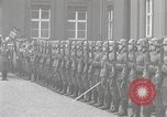 Image of Adolf Hitler Germany, 1939, second 7 stock footage video 65675066623