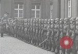 Image of Adolf Hitler Germany, 1939, second 8 stock footage video 65675066623