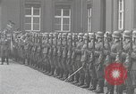 Image of Adolf Hitler Germany, 1939, second 9 stock footage video 65675066623