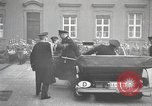 Image of Adolf Hitler Germany, 1939, second 10 stock footage video 65675066623