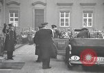 Image of Adolf Hitler Germany, 1939, second 11 stock footage video 65675066623