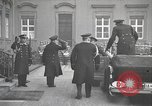 Image of Adolf Hitler Germany, 1939, second 12 stock footage video 65675066623