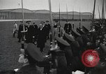 Image of Marshal Philippe Petain France, 1936, second 4 stock footage video 65675066625