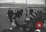Image of Marshal Philippe Petain France, 1936, second 5 stock footage video 65675066625