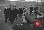 Image of Marshal Philippe Petain France, 1936, second 7 stock footage video 65675066625