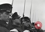 Image of Marshal Philippe Petain France, 1936, second 8 stock footage video 65675066625