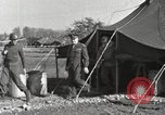 Image of General Eisenhower Cherbourg France, 1945, second 3 stock footage video 65675066626