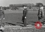 Image of General Eisenhower Cherbourg France, 1945, second 7 stock footage video 65675066626