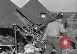 Image of General Eisenhower Cherbourg France, 1945, second 12 stock footage video 65675066626
