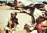 Image of P-47 Thunderbolt aircraft Italy, 1944, second 6 stock footage video 65675066633