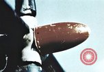 Image of P-47 Thunderbolt aircraft Italy, 1947, second 3 stock footage video 65675066634