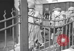 Image of General Dietmar Magdeburg Germany, 1945, second 5 stock footage video 65675066638