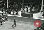Image of victory parade London England United Kingdom, 1946, second 5 stock footage video 65675066643