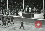 Image of victory parade London England United Kingdom, 1946, second 6 stock footage video 65675066643