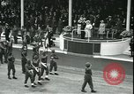 Image of victory parade London England United Kingdom, 1946, second 7 stock footage video 65675066643