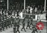 Image of victory parade London England United Kingdom, 1946, second 10 stock footage video 65675066643