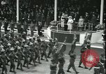 Image of victory parade London England United Kingdom, 1946, second 11 stock footage video 65675066643