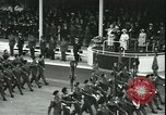 Image of victory parade London England United Kingdom, 1946, second 2 stock footage video 65675066644