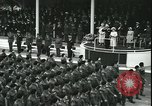 Image of victory parade London England United Kingdom, 1946, second 7 stock footage video 65675066644