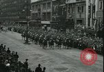 Image of victory parade London England United Kingdom, 1946, second 1 stock footage video 65675066645