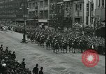Image of victory parade London England United Kingdom, 1946, second 3 stock footage video 65675066645
