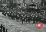 Image of victory parade London England United Kingdom, 1946, second 6 stock footage video 65675066645