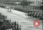Image of victory parade London England United Kingdom, 1946, second 10 stock footage video 65675066645