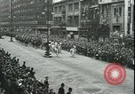 Image of victory parade London England United Kingdom, 1946, second 11 stock footage video 65675066645