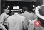 Image of Democratic convention Philadelphia Pennsylvania USA, 1948, second 9 stock footage video 65675066662