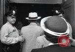 Image of Democratic convention Philadelphia Pennsylvania USA, 1948, second 10 stock footage video 65675066662