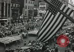 Image of Democratic convention Philadelphia Pennsylvania USA, 1948, second 9 stock footage video 65675066663