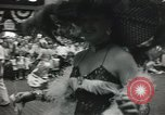 Image of Democratic convention Philadelphia Pennsylvania USA, 1948, second 12 stock footage video 65675066663