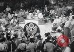 Image of Democratic convention Philadelphia Pennsylvania USA, 1948, second 3 stock footage video 65675066664