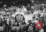 Image of Democratic convention Philadelphia Pennsylvania USA, 1948, second 5 stock footage video 65675066664