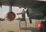 Image of SP-2H aircraft Vietnam, 1965, second 3 stock footage video 65675066666