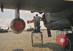 Image of SP-2H aircraft Vietnam, 1965, second 5 stock footage video 65675066666